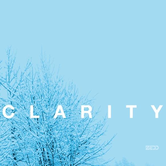 zedd-clarity1
