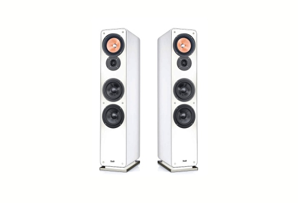 teufel-ultima-40-mk2-really-white