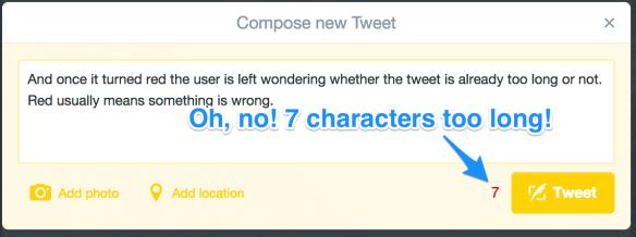 twitter-ux-glitch
