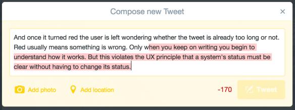 twitter-ux-glitch2