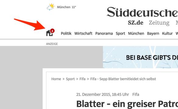_4__Fifa_-_Sepp_Blatter_bemitleidet_sich_selbst_-_Sport_-_Süddeutsche_de